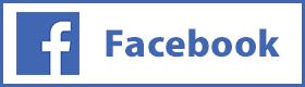 Facebook - フェイスブック